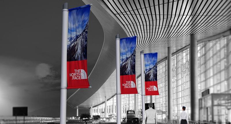 Ankara,Açık,Hava,Reklamı