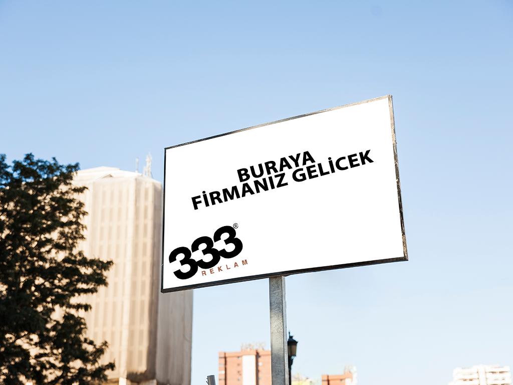 Ankara,Tabela,Firması