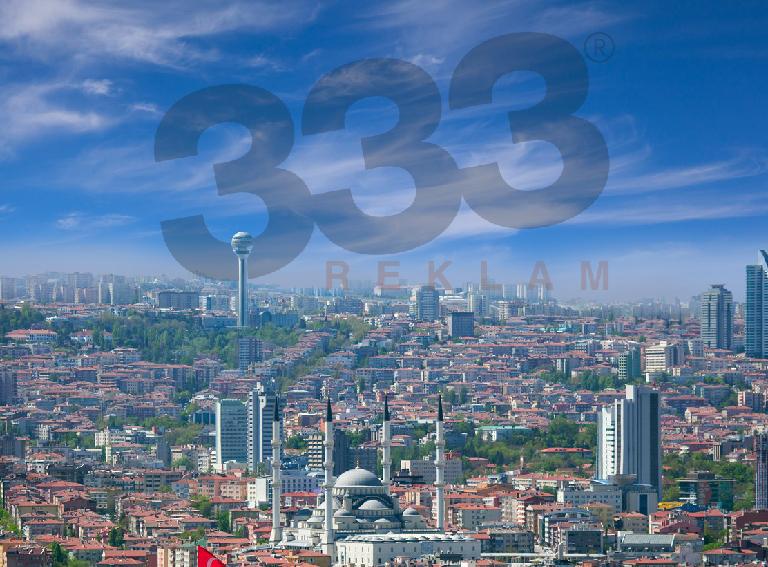 Ankara,Özgün,Reklamcılık,Reklam,Ajansı