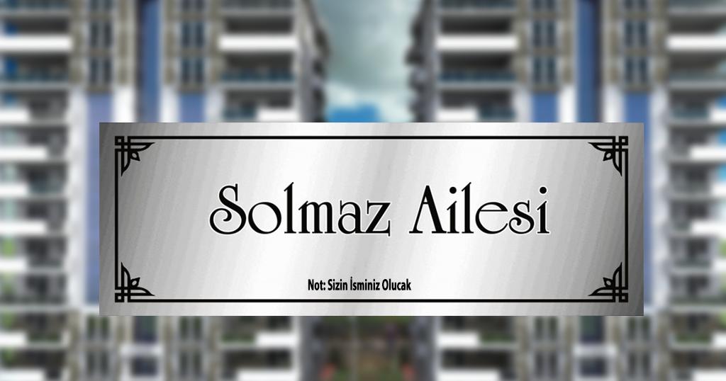 Ankara,Kapı,İsimliği,İmalatı