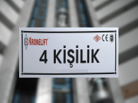 Ankara,Leksan,Asansör,Etiketleri