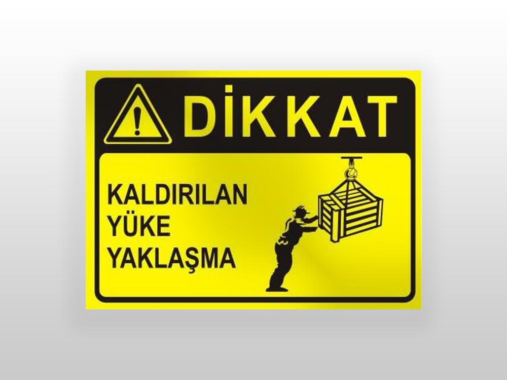 Ankara İş Güvenliği