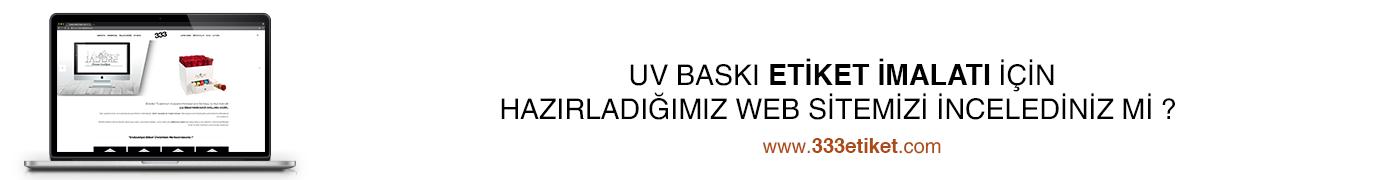 Tabelacı,Işıksız Tabela Ankara,Ankara Tabelacı Ankara Tabela İmalatı,Tabela Fiyatları