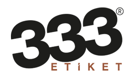 Ankara Etiket Firması