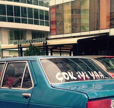 Araç Harf Sticker, Ankara Araç Giydirme, Araç Giydirme, Ticari Araç Uygulama, Araç Kaplama, Araç Harf Sticker Ankara,Araba Yazıları