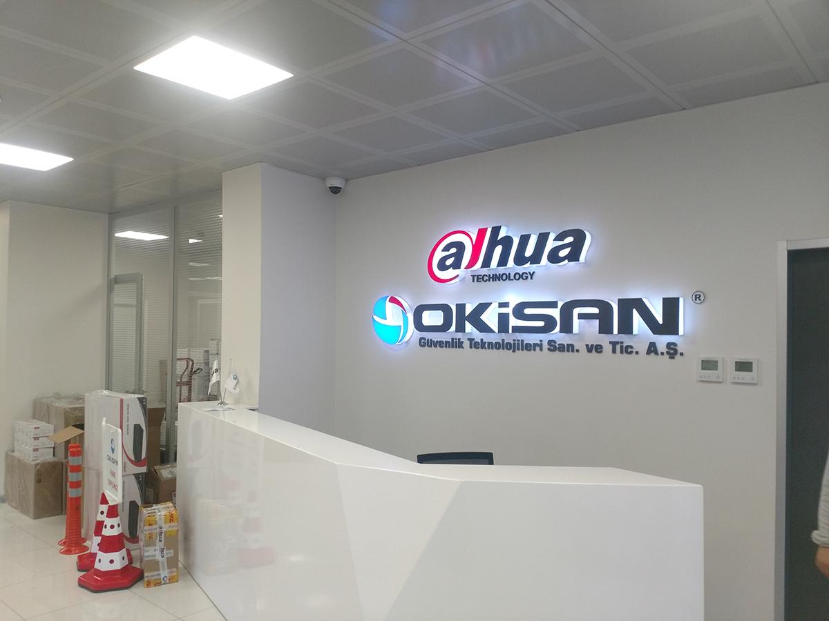 Led Tabela,Ankara Reklam Ajansı,Reklam Ajansları,Ankara Reklam Ajansı