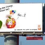 Ankara Reklam, Dijital Baskı, Tabela, Totem, Kutu Harf, Işıklı Tabela, Vinil Tabela, Işıksız Tabela İmalatı, İvedik Tabelacı, Ostim, Alüminyum Kutu Harf Tabela, Krom Tabela,ankara reklam ajansları,ankara reklam ajansı,ankara reklamcı,ankara reklam sincan,ankara reklam malzemeleri,ankara reklam iş ilanları,ankara reklam tabela iş ilanları,ankara reklamcılık,ankara reklam tabela,ankara reklam ajansı iş ilanları,ankara reklam antalya,a reklam ankara,ankara reklam a.ş izmir,ankara reklam branda,ankara reklam bolu,ankara reklam billboardları,ankara reklam bolu tel,ankara reklam broşür,ankara reklam balgat,ankara reklam cam giydirme,ankara reklam center,ankara reklam com,ankara cmyk reklam,ankara reklam ajansı com,ankara çankaya reklam ajansları,ankara çankaya reklam firmaları,ankara çubuk reklam,ankara reklam dubası,ankara dijital reklam ajansları,ankara dijital reklam,ankara dijital reklam ajansı,ankara duvar reklam alanları,ankara reklam eryaman,ankara reklam eleman,ankara reklam eleman ilanları,ankara reklam etiket,ankara reklam firmaları,ankara reklam fabrika,ankara reklam filmi,ankara reklam firması,ankara fark reklam,ankara reklam tabela firmaları,ankara radyo reklam fiyatları,ankara google reklam,ankara google reklam ajansı,ankara gaziosmanpaşa reklam ajansları,ankara gazete reklam,ankara google reklamları,anadolu reklam ankara gersan,ankara havalimanı reklam,ankara açık hava reklam firmaları,ankara açık hava reklam,ankara şehir hastanesi reklam,ankara ışık reklam,ankara ışıklı reklam,ankara ışıklı reklam firmaları,ankara reklam iletişim,ankara reklam izmir,ankara reklam istanbul,ankara reklam izmir iletişim,ankara reklam iş,ankara reklam ihaleleri,ankara reklam iskitler,ankara reklam karşıyaka,ankara reklam kurtköy,ankara reklam kartvizit,ankara reklam kaplama,ankara kızılay reklam ajansları,reklam ankara kazım karabekir,ankara kızılay reklam tabela,ankara reklam logo,ankara reklam mamak,ankara reklam ostim,ankara reklam afişleri,ankara outdoor reklam,ankara otob
