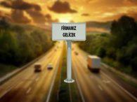 Totem,Ankara,Tabela