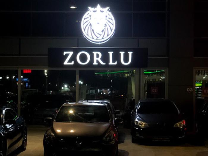 Ankara,Reklam,Tabelası
