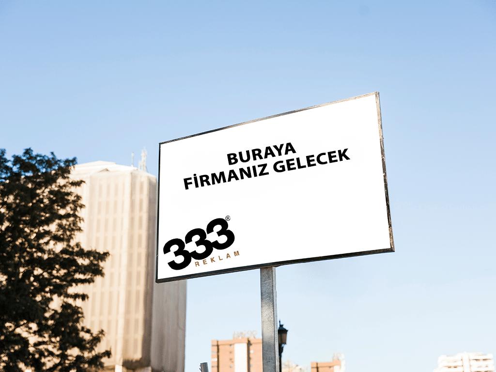 billboard,açık,hava,reklamı,totem,blueback,baskı