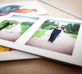 Fotoğraf,baskı,dijital