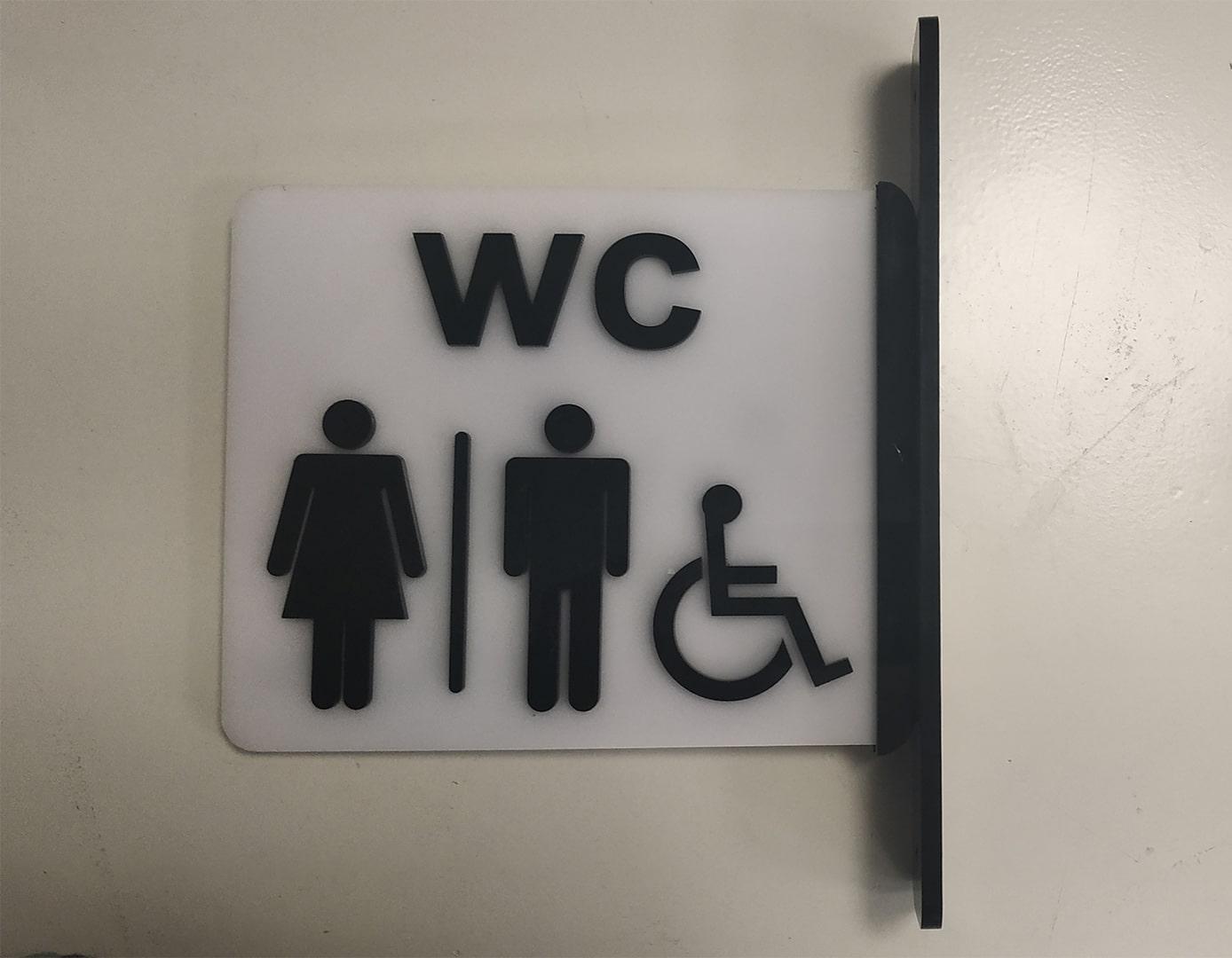piktogramlı,yönlendirme,wc,tabelası,panoları