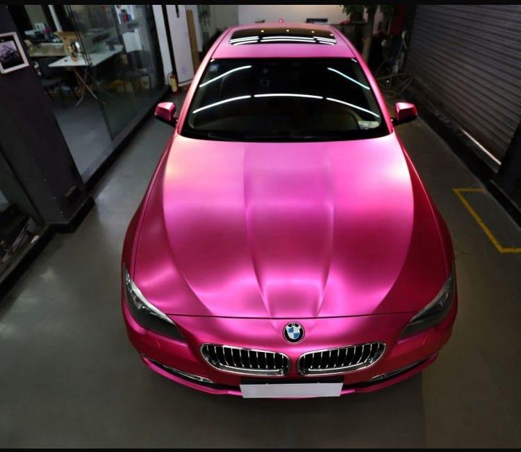 araç,folyo,kaplama,renk,değiştirme,baskı